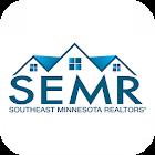 SEMR icon
