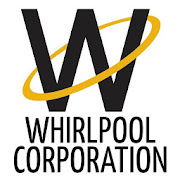 Whirlpool Whitepages