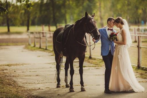 Свадебный фотограф Валерий Ефимчук (efimchukv). Фотография от 23.11.2016