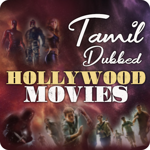New Tamil Dubbed Hollywood Movies Apps On Google Play
