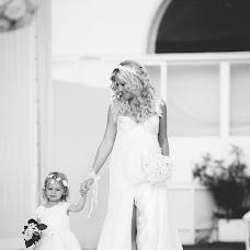 Wedding photographer Thomas Carlotti (carlotti). Photo of 04.08.2015