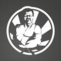 LEMMENS icon