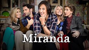 Miranda thumbnail