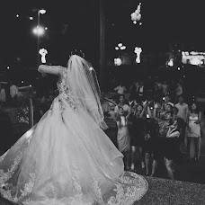 Wedding photographer Dai Huynh (DaiHuynh). Photo of 18.05.2018