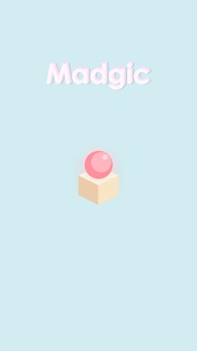 Madgic Hocus