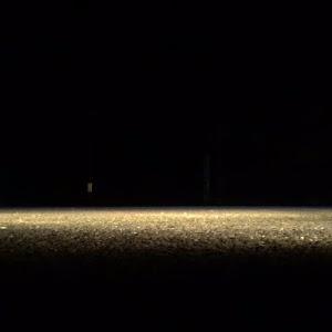 スイフトスポーツ ZC31S 2型のカスタム事例画像 tomytoさんの2018年10月29日00:57の投稿