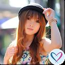 JapanCupid - 日本人との出会い応援アプリ