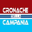 Cronache della Campania icon