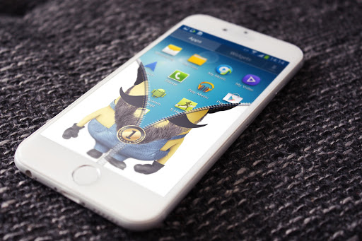 娛樂必備免費app推薦|百万シンジッパーロック線上免付費app下載|3C達人阿輝的APP