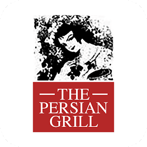 Tải Game Persian Grill