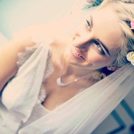 Wedding photographer Basile Crespin (basilecrespin). Photo of 25.08.2015