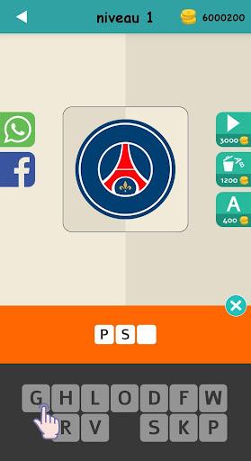 LogoTest France apkmr screenshots 3