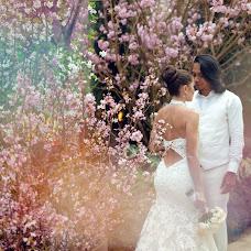 Wedding photographer Anton Yulikov (Yulikov). Photo of 14.04.2019