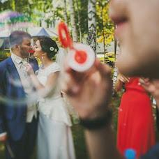 Wedding photographer Valeriy Mishin (21vek). Photo of 21.08.2014