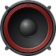 Bass Booster Download on Windows