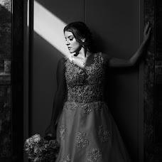 Fotógrafo de bodas Daniel Ramírez (Starkcorp). Foto del 26.12.2018