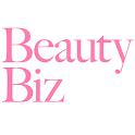 BeautyBiz