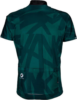 Salsa Men's Mild Kit Short Sleeve Jersey alternate image 0