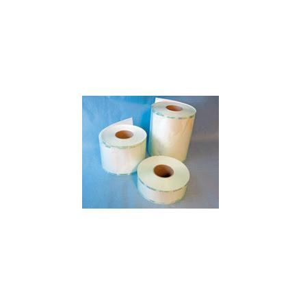Sterilrulle Pa/Pl 100mmX200m