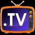 DANCEvision.tv Media Transfer icon
