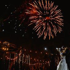 Fotógrafo de bodas Barbara Torres (BarbaraTorres). Foto del 15.05.2018