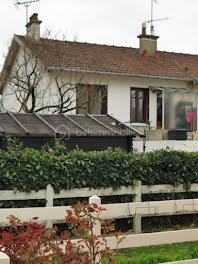 maison à Chevilly-Larue (94)