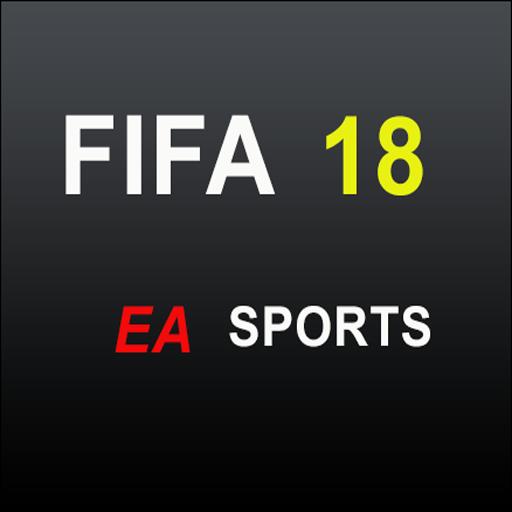 Ultimate FIFA 18 Ultimate Team Tips