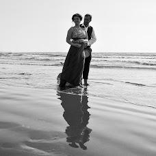 Wedding photographer Eduard Pagria (pagria). Photo of 23.04.2015