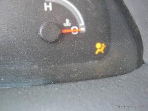 Photo: Lot 11 - (2768-2/7) - 2004 Ford F150 1/2 Ton Ext Cab Pickup - 106,876 miles