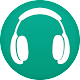 Theuns Jordaan Music and Lyrics (app)