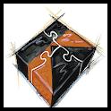 Kolping Darup icon