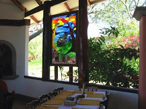 Photo: #015-L'hacienda Guachipelin à Rincon de la Veija