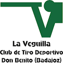 Club de Tiro La Veguilla icon