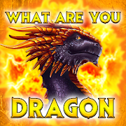Test: What dragon are you? Prank