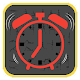 Download Timer Setter For PC Windows and Mac