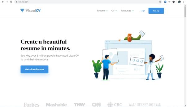 C:\Users\Tibo\Desktop\2.png