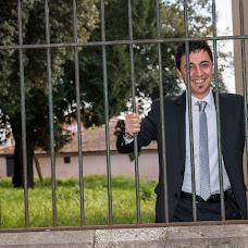 Wedding photographer Fabio Pietragalla (pietragalla). Photo of 19.06.2015
