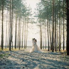 Wedding photographer Valentin Kuzan (kuzan). Photo of 28.06.2017