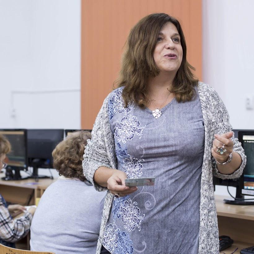 curs-pentru-profesori-aplicatii-google-in-educatie-incepatori-008