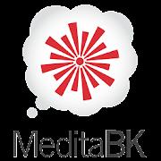 MeditaBK (versão 1.5)