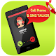 Phone Call Name & SMS Talker