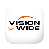VISION WIDE Intelligent System