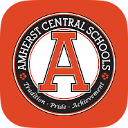 Amherst Central Schools APK icon