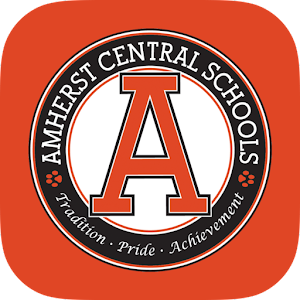 Amherst Central Schools APK Download for Android