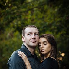 Wedding photographer Ruslan Bachek (NeoRuss). Photo of 17.11.2016
