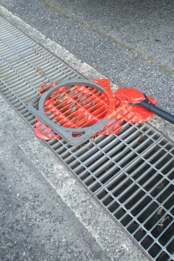 23 Surprising Stuff That Have Melted in the Heat Peak