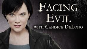 Facing Evil thumbnail