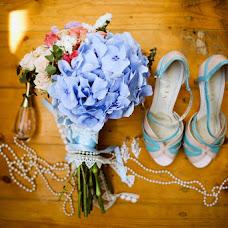 Wedding photographer Yuliya Zalesnaya (Zalesnaya). Photo of 12.07.2014