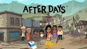 After Days EP1:Shindhupalcholk Spēles par Android screenshot