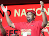 'They must stop threatening SA': Shivambu slams SAB for cancelling R2.5bn investments - SowetanLIVE